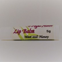 Hemp Lip balm stick